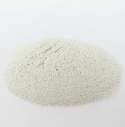 鸡饲料(钙粉,钙粒)