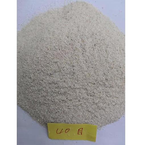 Calcium granules, chicken feed 40 mesh